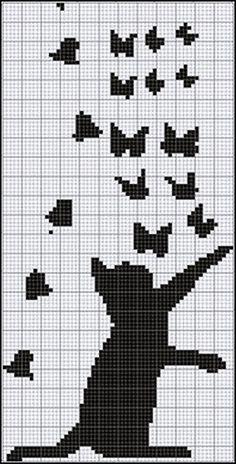 1 (309x608, 172Kb)