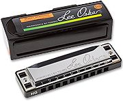 If you want to get that big bluesy sound that's made the harmonica famous, you definitely want to learn how to bend notes on harmonica. I'm happy to show you how. Most people who pick up the harmonica never figure out this essential technique for playing with incredible soul and feeling. If you watch the [&hellip