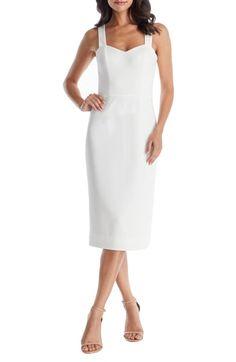af25b787b010 57 Best Shopping images in 2019 | Dress skirt, Dresses, Sabo skirt
