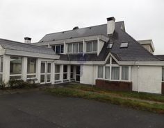 fire safety and Structural survey on house