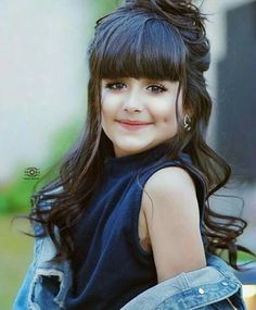 Now you are one of them to search girl dp Cute Baby Girl Pictures, Cute Girl Pic, Stylish Girl Pic, Cute Girls, Cute Babies Photography, Children Photography, Photography Women, Portrait Photography, Beautiful Baby Girl