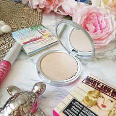 The Balm Cosmetics products you must try - Makeup Loving me Makeup Items, Makeup Brands, Lipstick Set, Liquid Lipstick, My Beauty, Beauty Stuff, Make Makeup, You Must, Makeup Addict