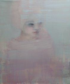 """""""closer to blue"""" on show with http://www.brothart.com in London 6th-16th of August."""