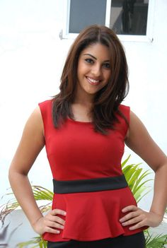 Richa Gangopadhyay Photos, Stills, Images Richa Gangopadhyay, Hot Actresses, Actress Photos, Family Photos, Tankini, Husband, Gallery, Swimwear, Red