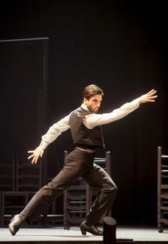 "© Luis Castilla Flamenco Agency +34 607 491 469 info@flamencoagency.com <a href=""http://www.flamencoagency.com"" rel=""nofollow"">www.flamencoagency.com</a> Management: Jaime Trancoso, Ph.D."