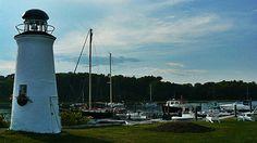 Pueblos de Maine para reyes de Nueva Inglaterra   america   Ocholeguas   elmundo.es