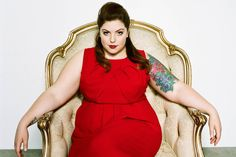 Mary Lambert is someone is relate to and who really inspires me..  Yu are a goddamn tree stump with leaves sprouting out, Reborn.