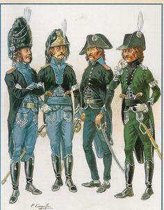 Légion de Mirabeau