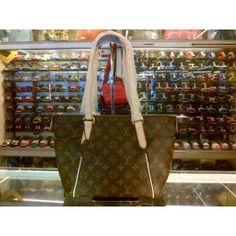 Louis Vuitton LV 56688
