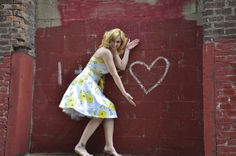 Natalie Strapless Dress, Models, Dresses, Fashion, Strapless Gown, Gowns, Moda, La Mode, Dress