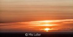 © Mis Lutier: Sunset