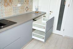 Minimalism, Kitchen, Furniture, Design, Home Decor, Cooking, Decoration Home, Room Decor, Kitchens