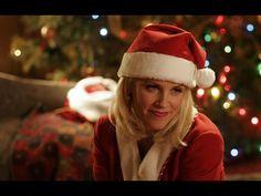 "Christmas Movies -""SANTA BABY""- Full Length English - New Year Movies HD - YouTube"
