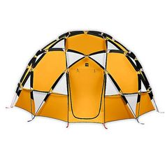 The North Face 2-Meter Dome Tent - $4995.95 USD