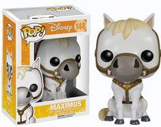 Disney Rapunzel, Disney Pop, Film Disney, Punk Disney, Princess Disney, Disney Princesses, Figurine Pop Disney, Pop Figurine, Vinyl Figures