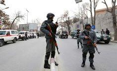 Подробности атаки на госпиталь в Кабуле: террористы под видом медработников расстреливали женщин http://kleinburd.ru/news/podrobnosti-ataki-na-gospital-v-kabule-terroristy-pod-vidom-medrabotnikov-rasstrelivali-zhenshhin/