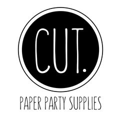 Handmade Paper Party Decor, Garlands Banners by CutPartySupplies Best Part Of Me, Lululemon Logo, Party Supplies, Garland, Etsy Seller, Banner, Fun, Cake Toppers, Banner Stands