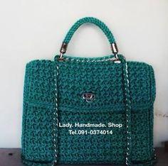 Lady HAndmade Shop  Tel.091-0374014