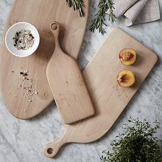 Inspired by Nature — Design Hunter Wooden Platters, Serving Platters, London Plane Tree, Clocks Going Forward, Serving Board, Morning Light, Blog Design, Unique Colors, Solid Wood