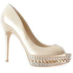 Shoes. ZAPATOS Y CARTERAS...❤