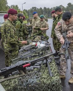 Forces canadiennes (@ForcesCanada) | Twitter