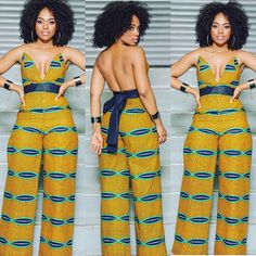 4 Factors to Consider when Shopping for African Fashion – Designer Fashion Tips African Attire, African Wear, African Women, African Dress, African Print Fashion, African Fashion Dresses, Fashion Prints, Fashion Outfits, Fashion Design