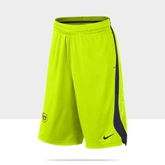 Courageous slashed basketball clothes call to action phrases Womens Workout Outfits, Nike Outfits, Sport Outfits, Nike Basketball Shorts, Men's Basketball, Basketball Legends, Nike Shorts, Athletic Outfits, Athletic Clothes