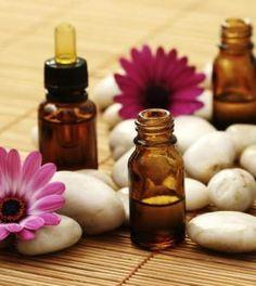 14 rimedi con gli oli essenziali di cui non potrete fare più a meno
