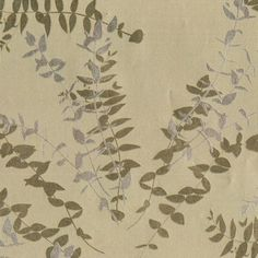 Leaf Silhouette Gold Wallpaper Flowers Floral Heavyweight Luxury Textured Vinyl - WL-701307 Gold Vinyl Wallpaper, How To Hang Wallpaper, Painting Wallpaper, Leaf Silhouette, Silhouette Vinyl, Yellow Pattern, Gold Leaf, Texture, Living Room