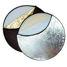 Minisuit 40 Inch / 110 cm 5 in1 Collapsible Light Reflector + Bag (Translucent, Silver, Gold, White, and Black Round Multi Disc) http://www.lifepopularclothing.com/rusty-juniors-friday-night-hoody.html