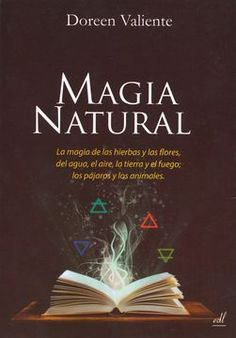 Magick Book, Witchcraft For Beginners, Baby Witch, Season Of The Witch, Witch Art, Book Of Shadows, Nonfiction Books, Reiki, Book Lists