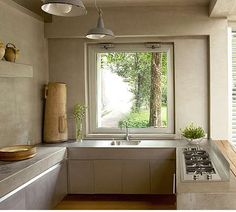 italian-concrete-kitchen.jpg 476×429 пикс