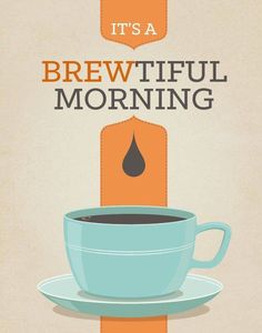 this is SO today - a cool, rainy day in LA - SO RARE! and so needed. an extra-pot-of-coffee kind of day. thanking God for the rain. :)