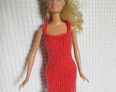 Bagno barbie ~ Barbie abito toys dolls dolls crochet and