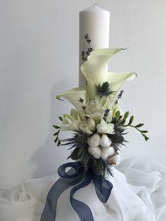 Floral Arrangements, Vase, Candles, Table Decorations, Wedding, Christmas Crafts, Decorated Candles, Valentines Day Weddings, Flower Arrangement