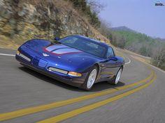 Hastings Blare - chevrolet corvette wallpapers for mac desktop - 1600x1200 px