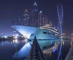 Dubai.  Emiratos Arabes