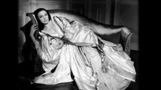 les enfants du paradis - Google Search
