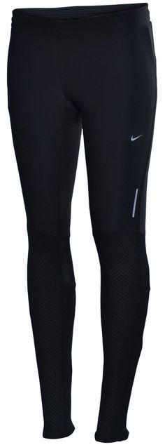 NIKE Women s Dri-Fit Tech Training Running Tight 21b2509364d6a