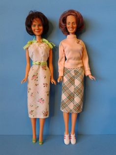 Hey, I found this really awesome Etsy listing at https://www.etsy.com/listing/271504480/vintage-mego-doll-laverne-and-shirley