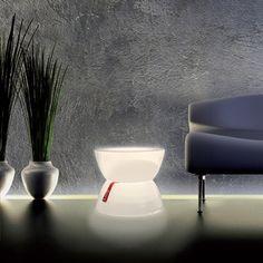 moree Lounge Table Mini Beistelltisch #Wohnen #Galaxus