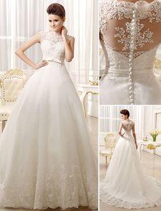 87710653cfeb 29 mejores imágenes de Vestidos de Novia en 2018 | Vestidos de novia ...