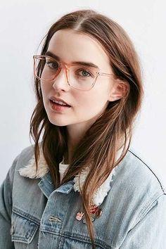 9ae5c0fa380 Campus Readers Fake Glasses