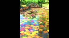 Rybí šupinka pohádka Painting, Videos, Youtube, Movies, Painting Art, Films, Paintings, Movie Quotes, Movie
