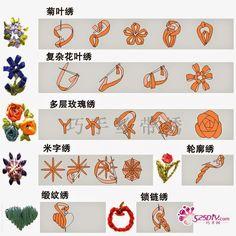 2.bp.blogspot.com -DmXplidcB5s U87txCEQYfI AAAAAAAA5_Y U4iDRrZ3Nro s1600 2.jpg