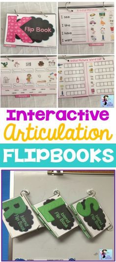 Use these interactiv