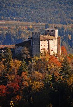 Castello di Cles - Val di Non