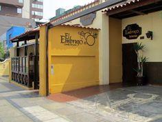 http://www.placeok.com/blog/dejate-embrujar-por-lo-mejor-de-la-comida-peruana/