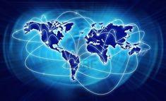 Curar nunca foi tão Fácil!!! Para Todo o Mundo!  www.produtosmtn.blogspot.com