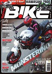 Motorbike_04-2017_1